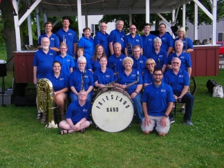 gallery/friesland band 2017